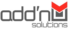 add'n solutions GmbH